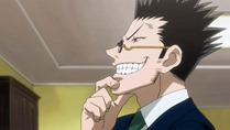[HorribleSubs] Hunter X Hunter - 42 [720p].mkv_snapshot_08.06_[2012.08.04_22.27.55]