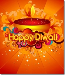 happy_diwali_greetings