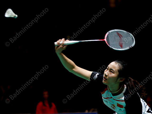 All England Finals 2012 - _MG_5132.jpg