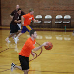 Alumni Basketball Game 2013_43.jpg