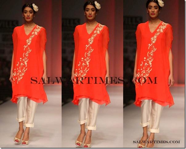 Anupama_Dayal_Designer_Salwar_Kameez (1)