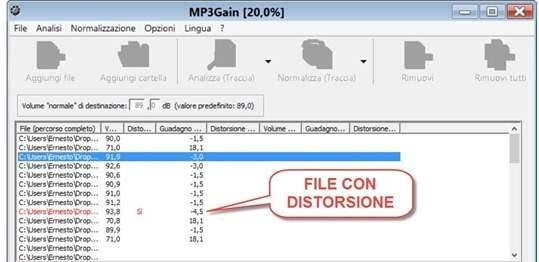 MP3-GAIN