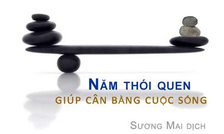can-bang-cuoc-song