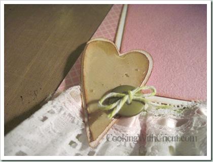 heart close up2