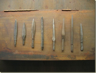 800px-Nydam_bone_arrowheads