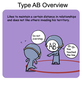 blood-type-ab-overview-01