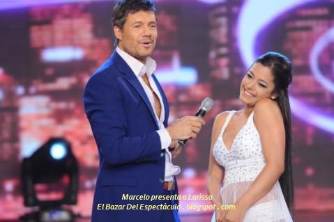 Marcelo presenta a Larissa.JPG