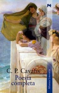 poesiacompleta_cavafis