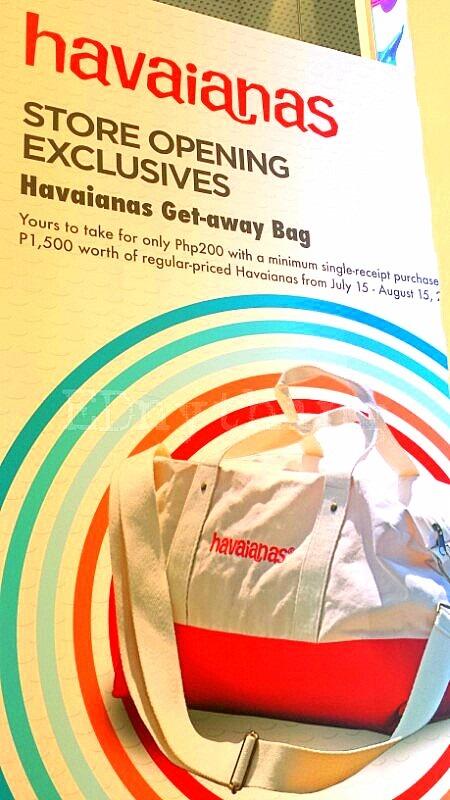 EDnything_Havaianas Bag 01