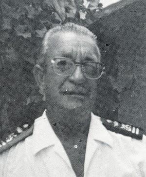 D. Francisco Mir Truyol. Foto de la enciclopedia GEOGRAFIA E HISTORIA DE MENORCA. Tomo II.jpg