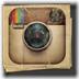instagram-3005