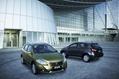 2014-Suzuki-SX4-35