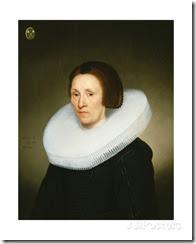 jacob-gerritsz-cuyp-portrait-of-johanna-van-diemen-aged-61-1647