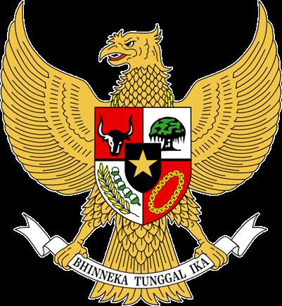 Sejarah Singkat Pancasila