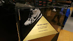 other event 130723 lebron manila tour 40 Rare LeBron Player Exclusive / Friends & Family Exhibition in Manila