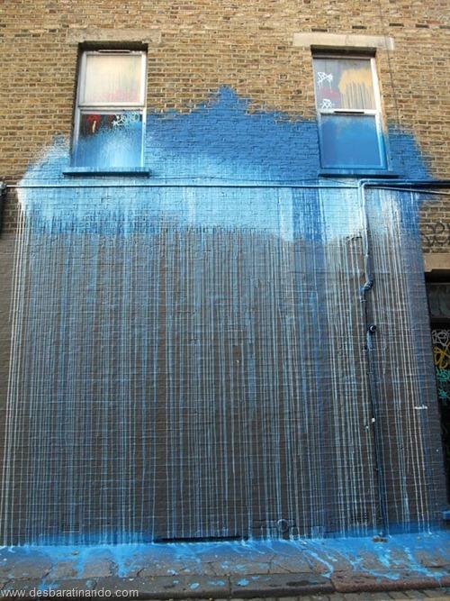 arte de rua intervencao urbana desbaratinando (10)