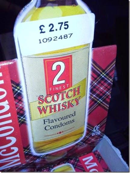 scotland-awesome-041