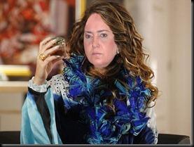 Carla de Chay