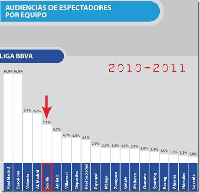 memoria 2011 - copia
