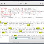20130408 MacTerm-1.jpg