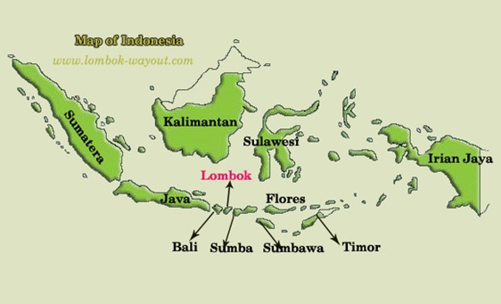 map_lombok