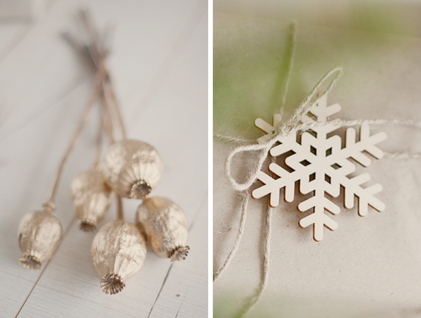 79ideas-wooden-snowflake-papavers