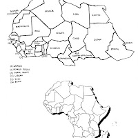 2-mapa-africa.jpg