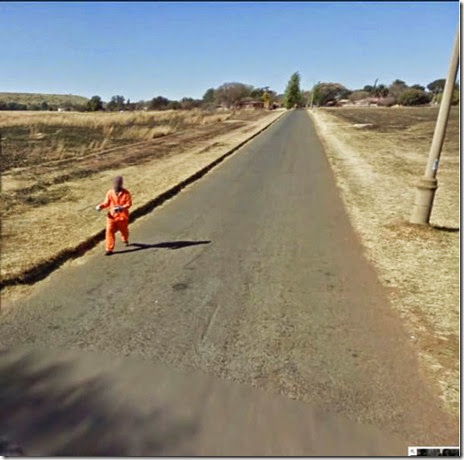 funny-street-view-008