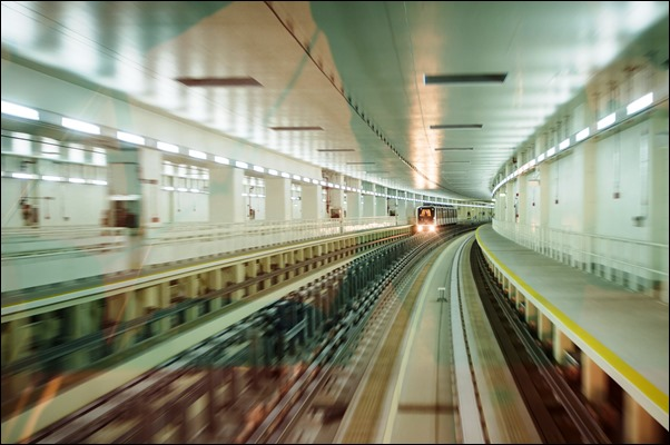 مطار دبي10