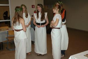 2013-05-15 Romeinse dag