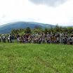Gettysburg 1863 - Bzince 17-19.05.2013