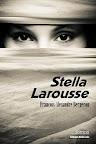 Stella-Larousse_Front.jpg