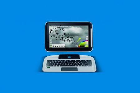 Intel Education