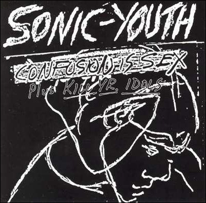 Sonic_Youth-thumb-400x394-59111