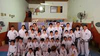Examen Sep 2012 -256.jpg