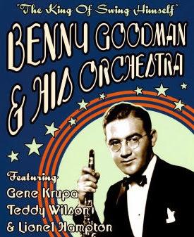 BennyGoodmanOrchestra1936