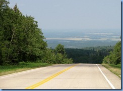 2174 Manitoba Hwy 10 North Riding Mountain National Park