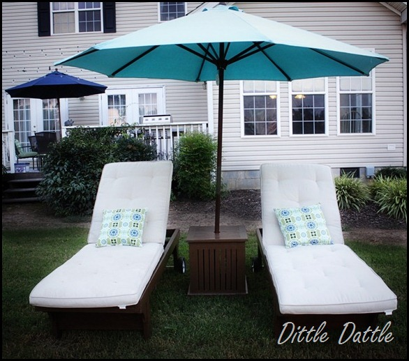 DIY-Chaise-Lounge-Chairs