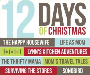 twelve-days-of-christmas-300-ad