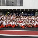 HD Wallpapers 2007 Formula 1 Grand Prix of Brazil
