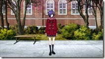 Tokyo Ghoul Root A - 03 -12