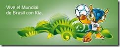 brasil kia