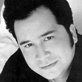 Freddy Soto cameo