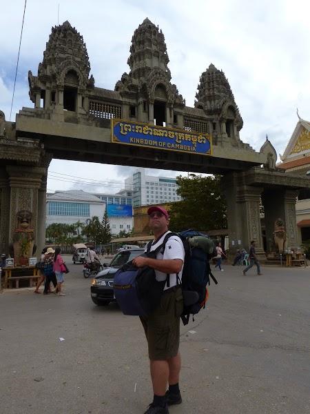 18. Granita Cambogia.JPG