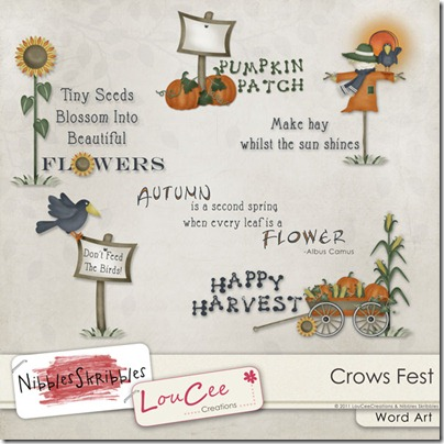 lcc-NS_CrowsFest_WordArt