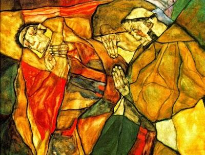 Schiele, Egon.jpg