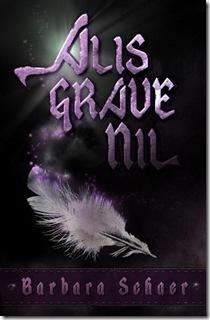 alis_grave_nil_312x500