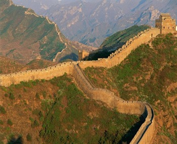 great-wall-china-inyatrust