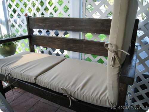 bench_cushion_athomewithh