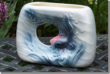 fish planter_thumb[2]